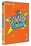 echange, troc WWE Summerslam 2011