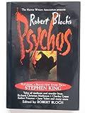 Robert Blochs Psychos