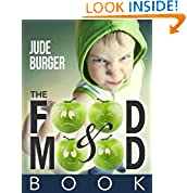Jude Burger (Author)   Download:   $2.99