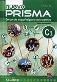 nuevo Prisma
