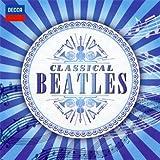 Classical Beatles (2 CD)