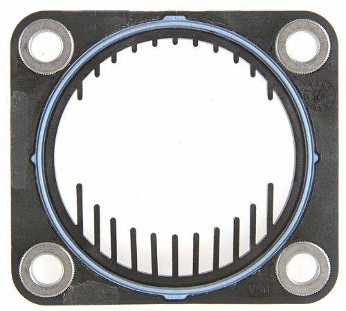 Fel-Pro 61205-1 Throttle Body Gasket