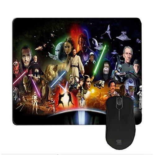 Star-Wars-Mousepad-Star-Wars-All-Original-Characters-ToyMP87