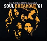Soul Breakout 61 Various