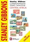 Central Africa Catalogue (Stamp Catal...