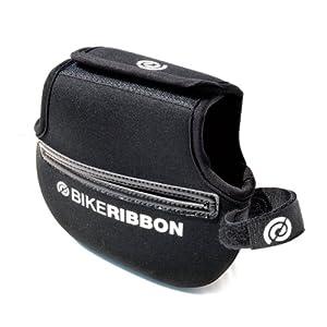BIKERIBBON(バイクリボン) POCKET (ポケット) フレームバッグ