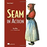 "Seam in Actionvon ""Dan Allen"""