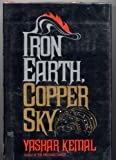 img - for Iron Earth Copper Sky book / textbook / text book