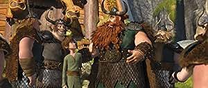 Les Cinq Légendes + Dragons [Combo Blu-ray 3D + Blu-ray 2D]