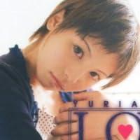 LOVE2 加藤ゆりあ [DVD] CAT-007