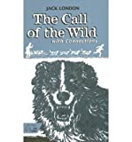 The call of the wild (The EMC masterpiece series access editions)