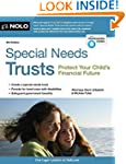 Special Needs Trusts: Protect Your Ch...