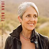 Henry Russell's Last Words - Joan Baez