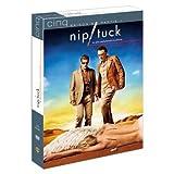 Nip / Tuck : Saison 5 partie 1par Dylan Walsh