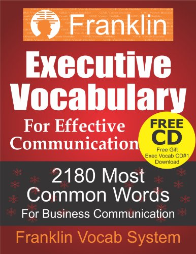 most common gre words pdf