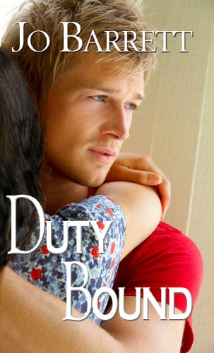 Duty Bound cover