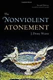 img - for The Nonviolent Atonement, Second Edition book / textbook / text book