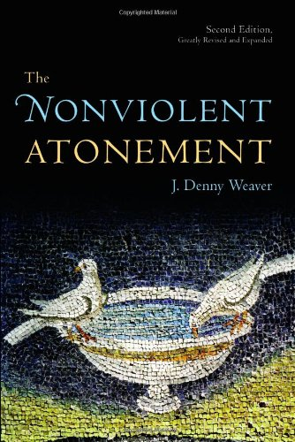 atonement book essay questions Critical essays critical what is the setting of the book atonement  and your questions are answered by real teachers.