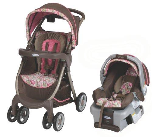 graco snugride car seat manual car seat manual rh sites google com graco snugride 35 stroller instructions graco snugride stroller instructions