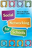 img - for Social Networking for Schools book / textbook / text book