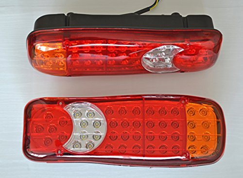 2-x-luces-de-recuperacion-de-trasera-led-24-v-para-camion-chasis-truck-trailer-caravan-para-hombre-d