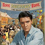 Roustabout [Soundtrack] by Elvis Presley