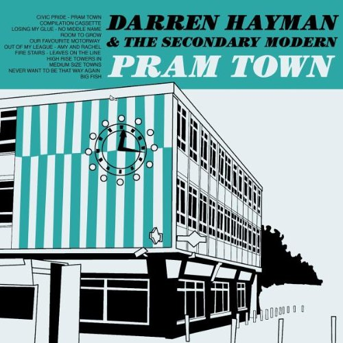 pram-town-re-issue