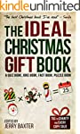 The Ideal Christmas Gift Book: A Quiz...