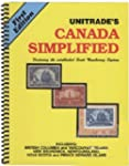 Unitrade's Canada Simplified / Bill B...