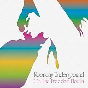 Noonday Underground - How Happy