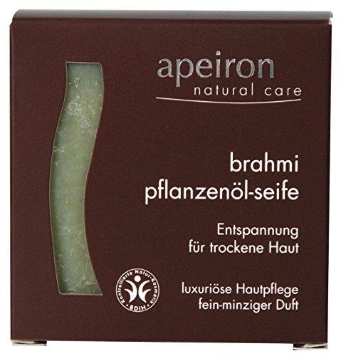 apeiron-auromere-brahmi-pflanzenol-seife-100-g