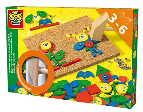 ses-creative-00926-tick-fantasie-martellino