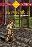 Bibliocoll�ge Les Mis�rables