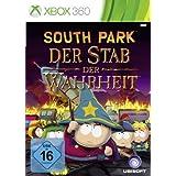 South Park: Der Stab der