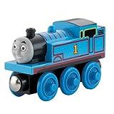 Thomas & Friends Wooden Railway Thomas From Debenhams