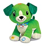 LeapFrog Read with Me - Scout 2+