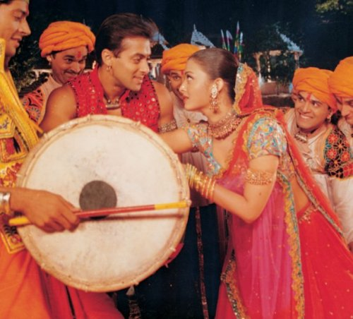 Hum Dil De Chuke Sanam (1999) 51BrL2vxSeL