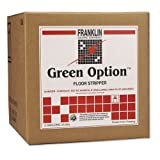 F219025 - Green Option Floor Stripper