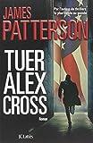 Tuer Alex Cross