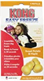 KONG Easy Freeze Sweet Potato Refills Frozen Dog Treats, 4-Pack