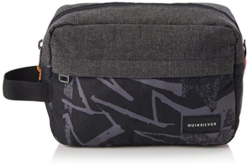 quiksilver-mens-chamber-makeup-bag-ggy6-wallet-multicolore