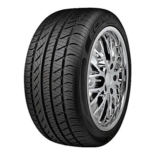 kumho-ecsta-4x-ii-performance-radial-tire-195-50r16-84w