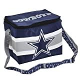 NFL Dallas Cowboys Lunch Bag