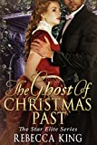 The Ghost of Christmas Past (The Star Elite Series Book 8)