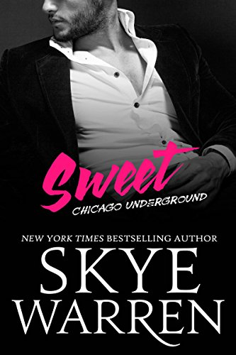 Sweet: Chicago Underground