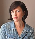 Jennie Erin Smith