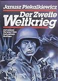 img - for Der Zweite Weltkrieg book / textbook / text book