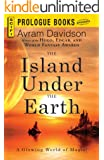 The Island Under the Earth (Prologue Science Fiction)