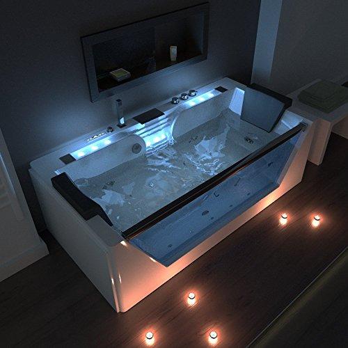 tronitechnik-luxus-whirlpool-badewanne-wanne-jacuzzi-spa-2-personen-rechteckig-mit-bachlauf-wasserfa