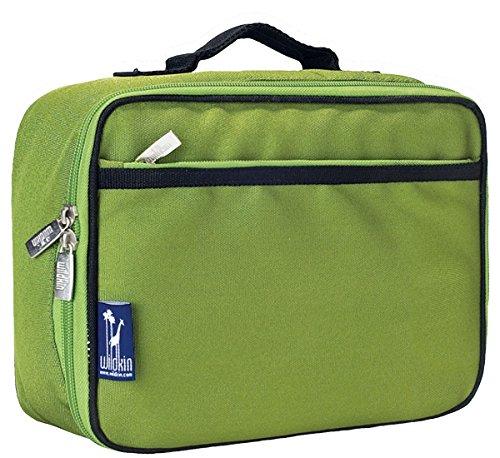 wildkin-olive-kids-lunch-boxone-sizeparrot-green